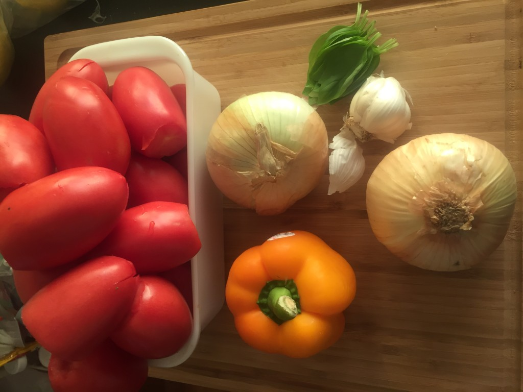 marinara-ingredients