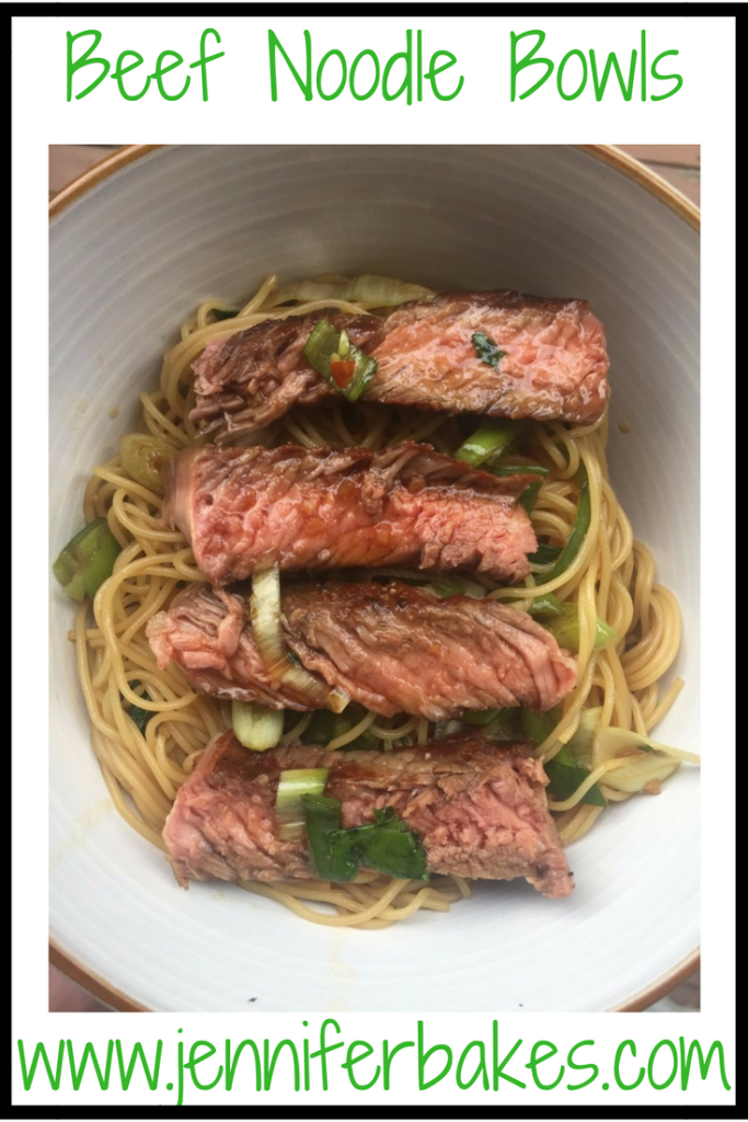 beef-noodle-bowls-easy