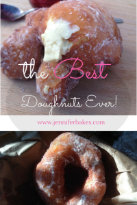 donuts-best-ever