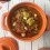 Healthy & Way Yummy Vegetable Beef Soup